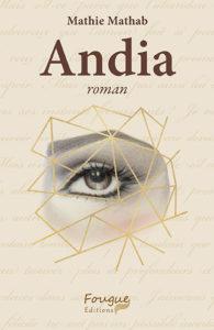 roman : 316 pages Fougue-éditions 2018 ISBN : 978-2-9565421-3-1Prix : 16 euros