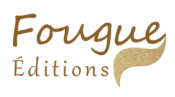 Fougue Editions