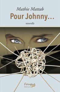 nouvelle : 82 pages Fougue-Éditions 25 février 2019 ISBN : 978-2-490873-01-2 Prix-6€