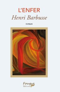 roman : 335 pages Fougue-Éditions 25 février 2019 ISBN : 978-2-9565421-6-2 Prix : 12€