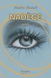 nouvelle : 68 pages Fougue-Éditions 7 mars 2019 ISBN : 978-2-9565421-9-3  Prix-6€