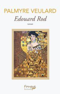 Roman : 242 pages Fougue-Éditions 28 février 2019 ISBN : 978-2-9565421-4-8 Prix : 9€