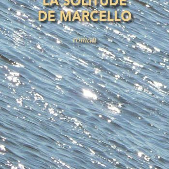 roman, collection Regard, 29 octobre 2020, ISBN : 978-2-490873-11-1 prix : 18€