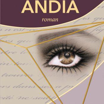 Rentrée littéraire 2019, roman : 312 pages, août 2019, ISBN : 978-2-490873-04-3, Prix : 18€