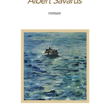 roman,  collection Littique,160 pages, 6 janvier 2020, ISBN : 978-2-490783-07-4, prix : 9€