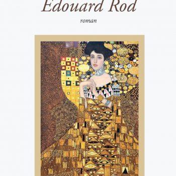 roman, collection littique, 242 pages, 28 février 2019, ISBN : 978-2-9565421-4-8, Prix : 9€