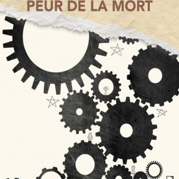 roman, collection Regard, 19 décembre 2020, ISBN : 978-2-490873-10-4  prix : 21€