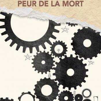 roman, collection Regard, octobre 2020, ISBN : 978-2-490873-10-4  prix : 18€